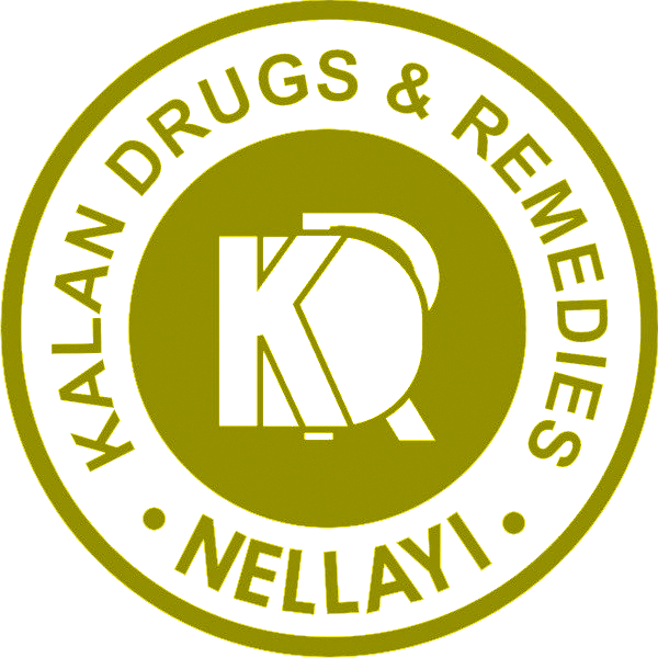 Kalan Drugs & Remedies